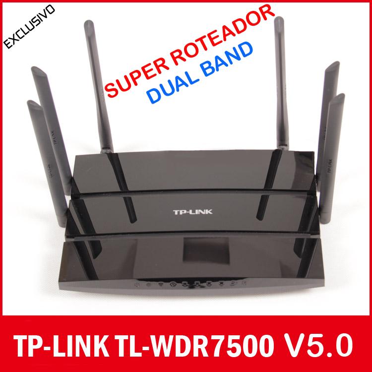 download firmware roteador tp-link tl-wr941n
